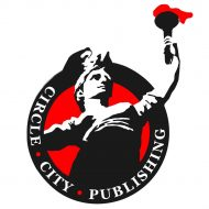 Circle City Publishing